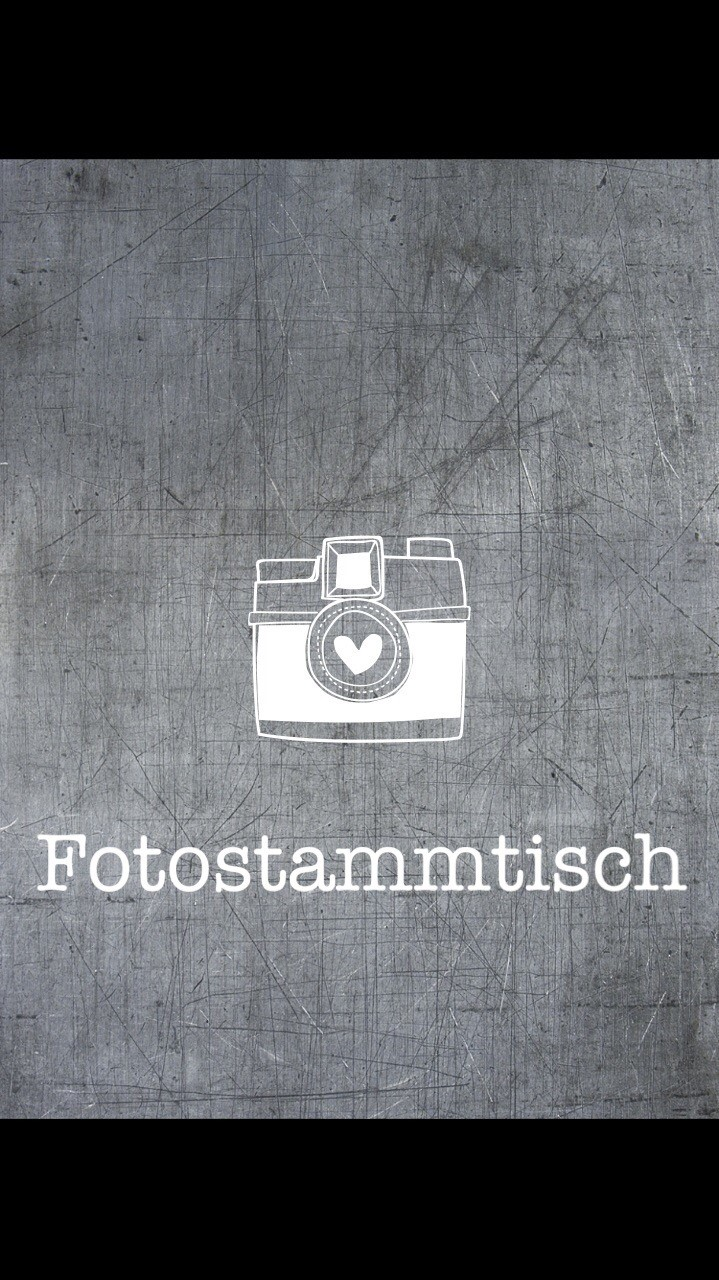 DanielBehringerFotografie Fotostammtisch Fulda